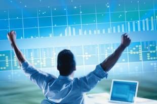 Online Stock Brokers