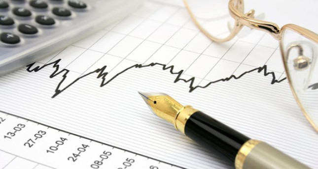 Understanding trading research
