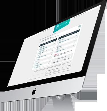 Financial service Understanding