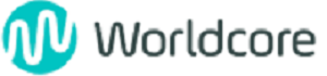 Worldcore Financial Services