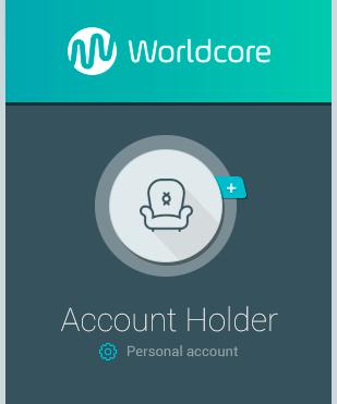 Worldcore worthy
