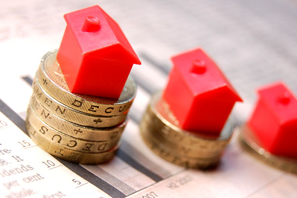 Everything About Mortgage