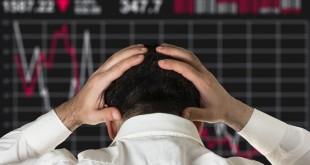 Investing in Walmart Stocks