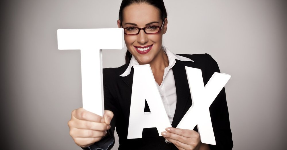 Qualifying Tax Agent