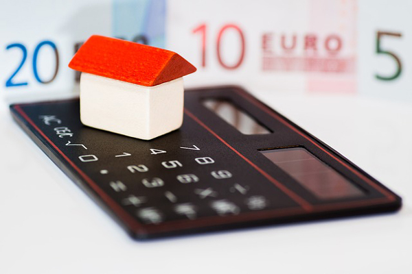 Take out Mortgage Protection