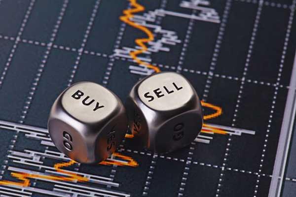 Monetary trading
