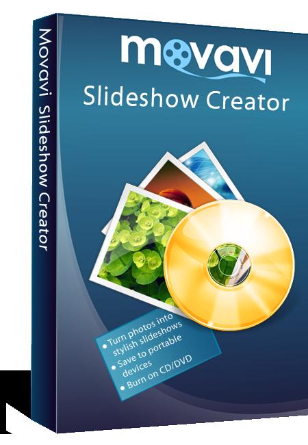 slideshow_creator_
