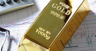 gold-ira3