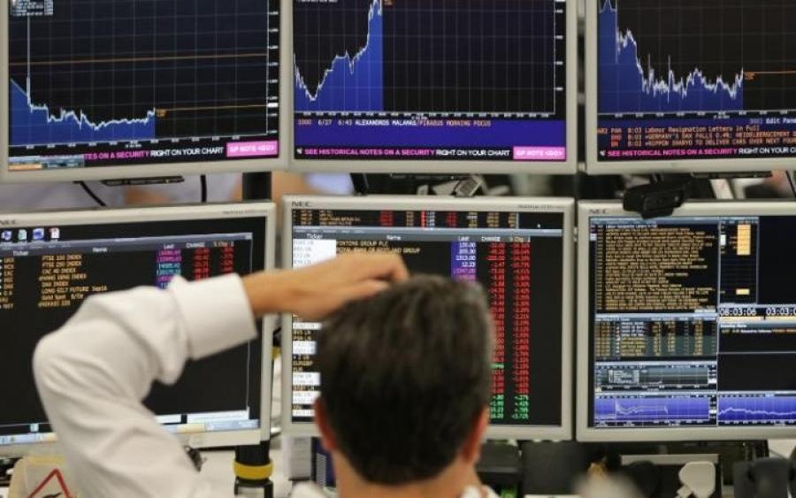 becoming-a-ftse-day-trader