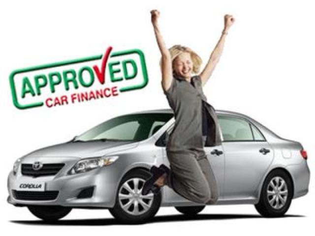 new-car-canada