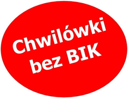 1452541150_3391_ab