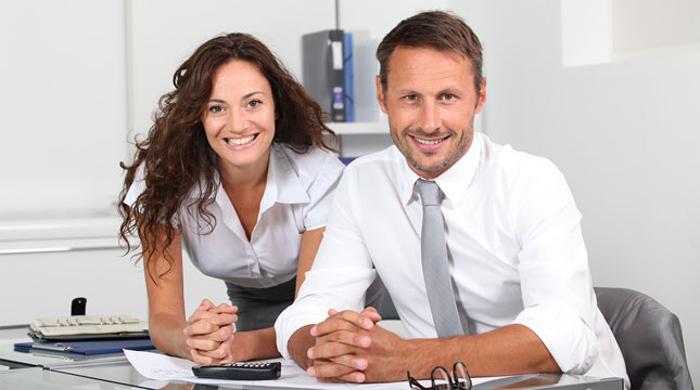 Best Factoring Company