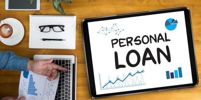 online personal loans no credit check