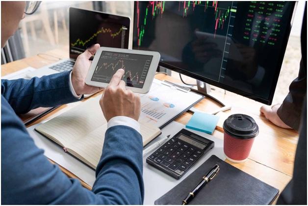 choosing the right broker