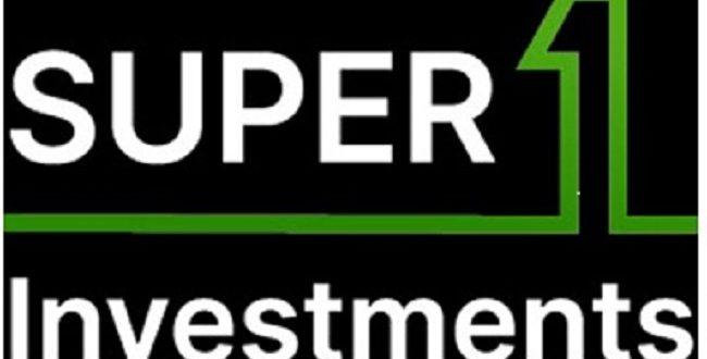 super1investments.com